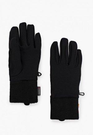 Перчатки Bask STRETCH GLOVE V2. Цвет: черный
