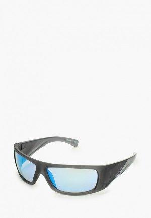 Очки солнцезащитные Arnette AN4286 2710Y7. Цвет: серый