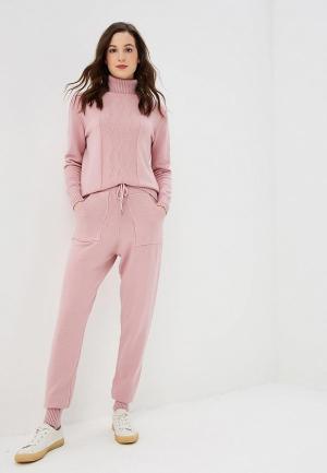 Костюм Fresh Cotton. Цвет: розовый