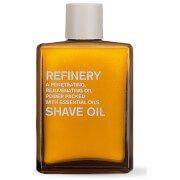 Масло для бритья  Refinery Shave Oil 30 мл Aromatherapy Associates