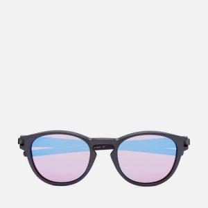 Солнцезащитные очки Latch Oakley