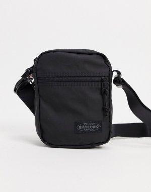 Черная сумка для авиапутешествий the one-Черный Eastpak
