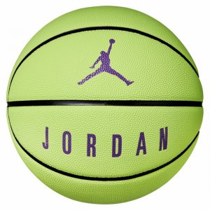 Ultimate 8P Jordan. Цвет: зеленый