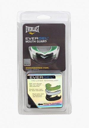 Капа Everlast EverGe. Цвет: разноцветный
