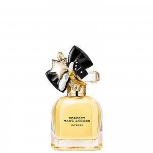 Perfect Intense Eau de Parfum 30ml Marc Jacobs