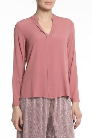 Блуза Beatrice. B. Цвет: розовый