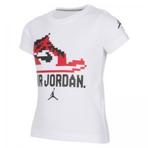 Другие товары Air Jordan. Цвет: белый