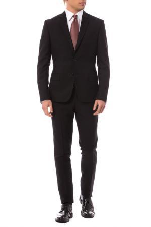 Suit Pierre Balmain. Цвет: black