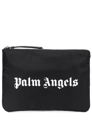 Папка для документов PALM ANGELS
