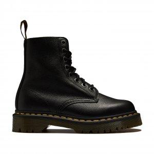 Ботинки 1460 Pascal Bex-8 Eye Boot DR.MARTENS
