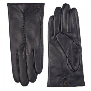 Др.Коффер H760116-236-04 перчатки мужские touch (8,5) Dr.Koffer