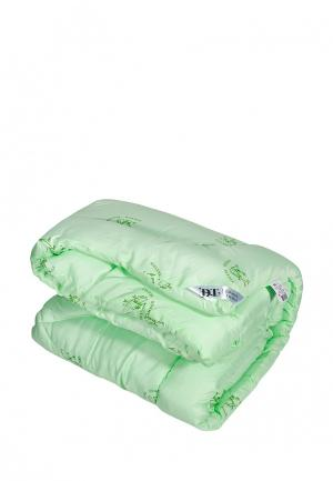 Одеяло 1,5-спальное Dream Time