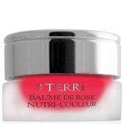 Цветной бальзам для губ Baume De Rose Nutri-Couleur Lip Balm 7 г (различные оттенки) - 3. Cherry Bomb By Terry