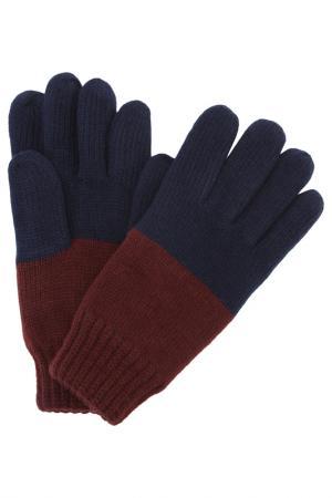 Перчатки Denim. Цвет: 6576