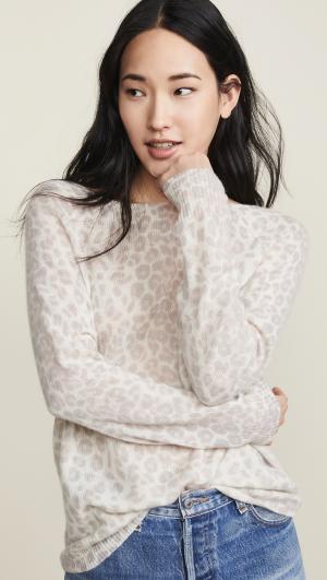 Irina Sweater 360