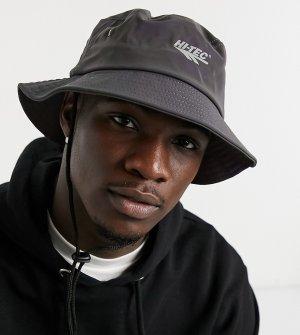 Переливающаяся шляпа c ремешком Lucian-Многоцветный Hi-Tec