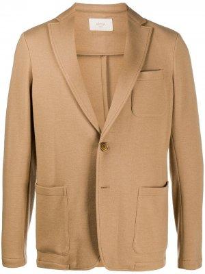 Пиджак Americana Altea. Цвет: нейтральные цвета