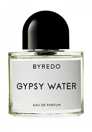 Парфюмерная вода Byredo GYPSY WATER 50 мл