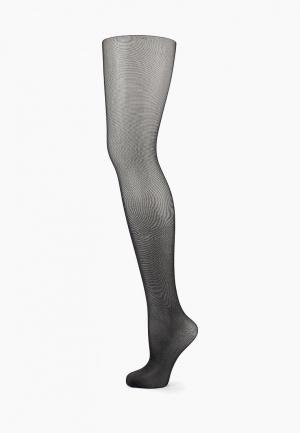 Колготки Glamour 40 DEN. Цвет: черный