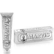 Отбеливающая зубная паста с мятой Whitening Mint Toothpaste (85 мл) Marvis