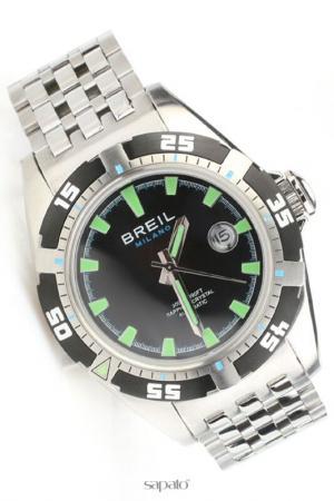 Часы Breil Milano