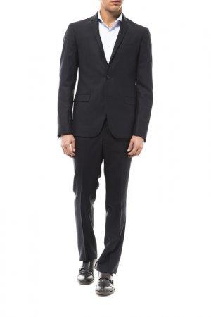 Suit Calvin Klein. Цвет: dark grey