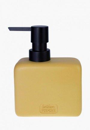 Дозатор для мыла Proffi Home Safari