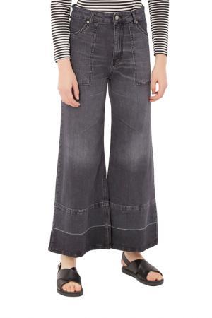 Jeans Please. Цвет: gray
