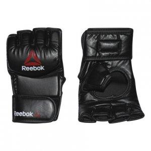 Перчатки MMA - размер L Reebok