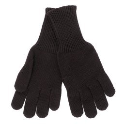 Перчатки 6001M темно-коричневый CALZETTI