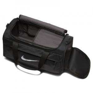 Детская сумка-дафл Vapor Sprint Nike