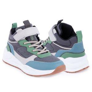 Ботинки спортивные Kdx