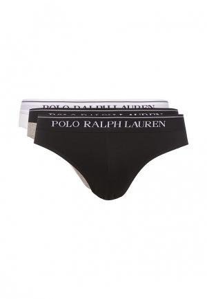 Комплект Polo Ralph Lauren. Цвет: разноцветный