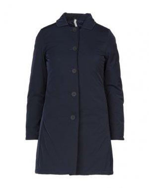 Куртка AT.P.CO. Цвет: темно-синий