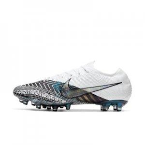 Футбольные бутсы для игры на искусственном газоне Mercurial Vapor 13 Elite MDS AG-PRO Nike