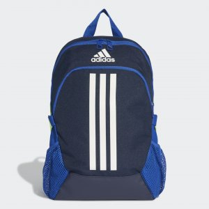 Рюкзак Power 5 Small Performance adidas. Цвет: белый