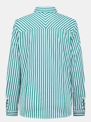 Рубашка Basler. Цвет: multikolor