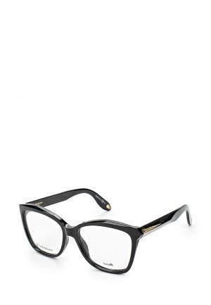 Оправа Givenchy GV 0008 QOL. Цвет: черный