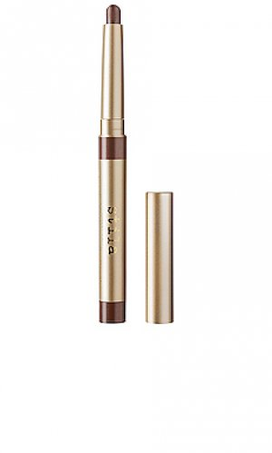Trifecta metallica lip eye & cheek stick Stila. Цвет: beauty: na