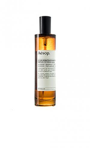 Спрей для дома olous aromatique Aesop. Цвет: beauty: na