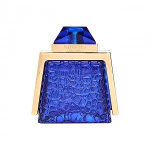 Духи Bleu Rubeus Milano. Цвет: бесцветный