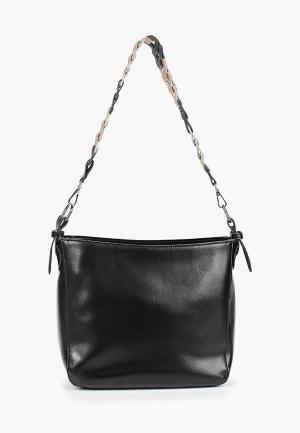 Рюкзак Bolso. Цвет: коричневый