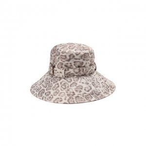 Шляпа Eric Javits. Цвет: разноцветный
