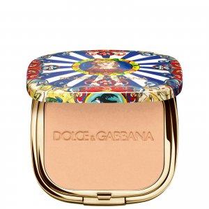 Solar Glow Ultra-Light Bronzing Powder 12g (Various Shades) - Sunshine 10 Dolce&Gabbana