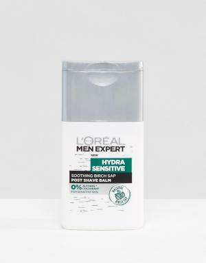 Бальзам после бритья для чувствительной кожи 125 мл LOreal Men-Мульти L'Oreal Men Expert