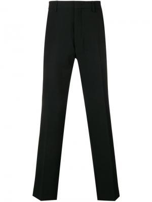 Классические брюки чинос Nº21