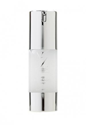 Тональное средство Yllozure под макияж PERFOMANCE LIFT UP. Цвет: прозрачный
