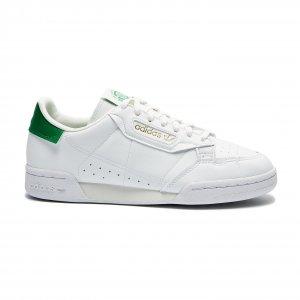 Кроссовки CONTINENTAL 80 Adidas