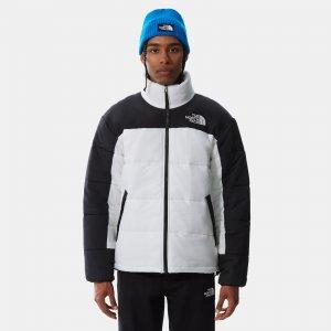 Мужская утепленная куртка Himalayan The North Face