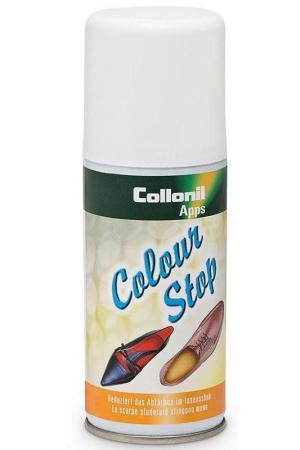 Средство от окрашивания Collonil. Цвет: бесцветный